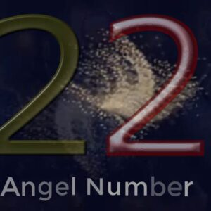 22 angel number : What Does It Mean?
