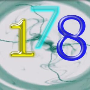Angel Number 178 – Meaning and Symbolism - Angel Numbers Meaning