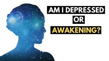 How Do I Know I'm Even Having A Spiritual Awakening?