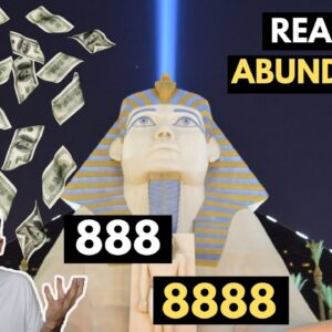 What Does 888 Mean Spiritually | Numerology | Seeing Repeating Number Patterns
