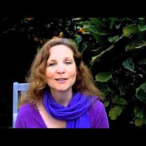 2011 Numerology Forecast - Part 1: Kari Samuels