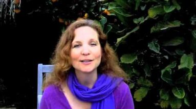 2011 Numerology Forecast - Part 1: Kari Samuels