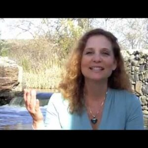 2011 Numerology - Manifesting Your Dreams