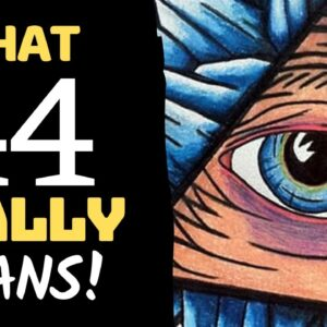 3 HIDDEN Angel Number 44 Meaning   Keep Seeing 44?