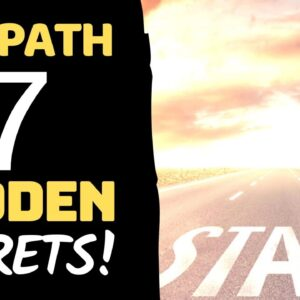 5 SECRETS Of Numerology Life Path 7 Meaning!