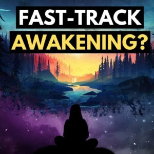 5 Signs That You Are Awakening Faster Than You Think
