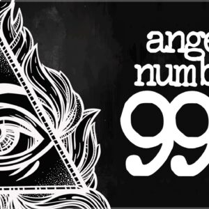 Angel Number 999 Meaning: What Does 999 Mean?