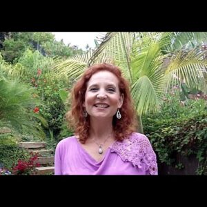 August 2013 Astrology & Numerology Forecast
