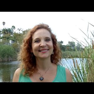 August 2014 Astrology & Numerology Forecast: Love Rules!