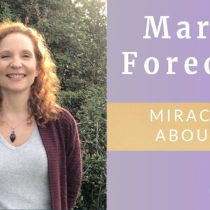 March Astrology & Numerology Forecast - Miracles await you!