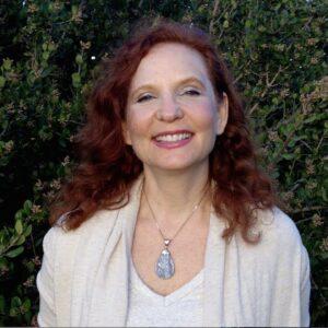 Marie Forleo's B School bonus with Soul