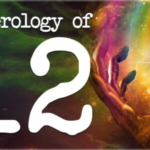 Numerology 12 Meaning: Spiritual Significance Of 12