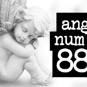 Numerology 888 Meaning: Secrets Of Angel Number 888