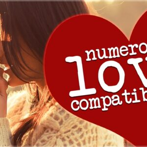 Numerology Compatibility: Numerology Love Compatibility Matches