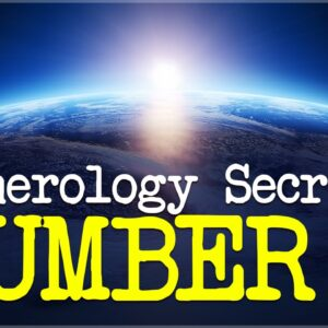 Numerology Number 7: Secrets Of Life Path 7!