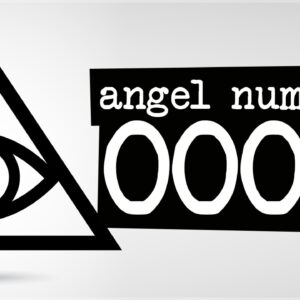 Numerology Secrets Of Angel Number 0000!
