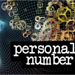 Numerology Secrets Of Personality Number 5!