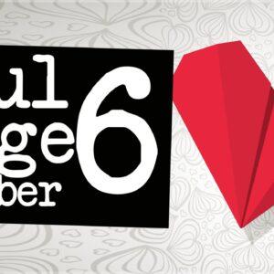 Numerology Secrets Of Soul Urge Number 6!
