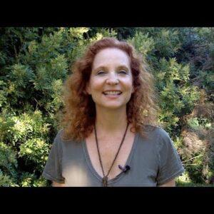 October 2017 Astrology & Numerology forecast -  Love, Beauty & Balance