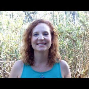 September 2015 Astrology & Numerology forecast - psychic awakening