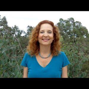 September 2017 Astrology & Numerology Forecast - Light Returns