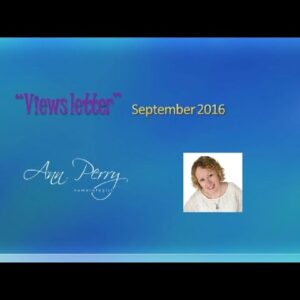 Viewsletter Sept 2016
