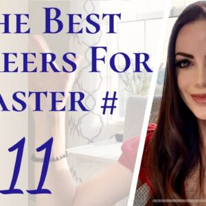 Best Careers For Master Number 11 | Life Path 11, Soul Urge 11 Best Careers Numerology