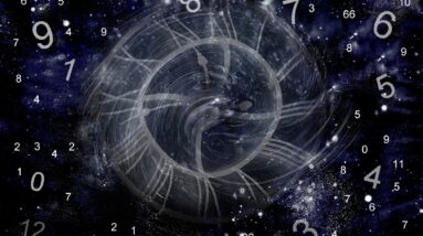 Free numerology reading predictions 2021