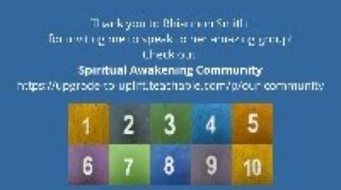 Do You REALLY Know Your Life Path Number? Numerology Class
