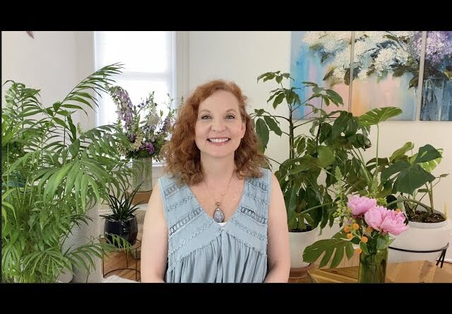 June 2021 Astrology Forecast - A WHIRLWIND of CHANGE